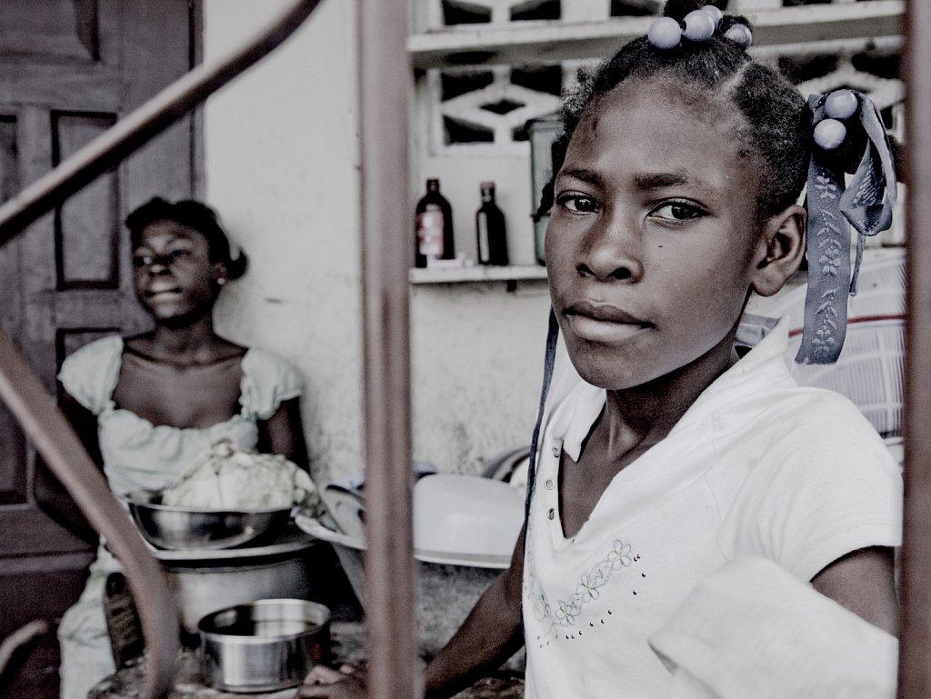 Kindersklaven-12.jpg