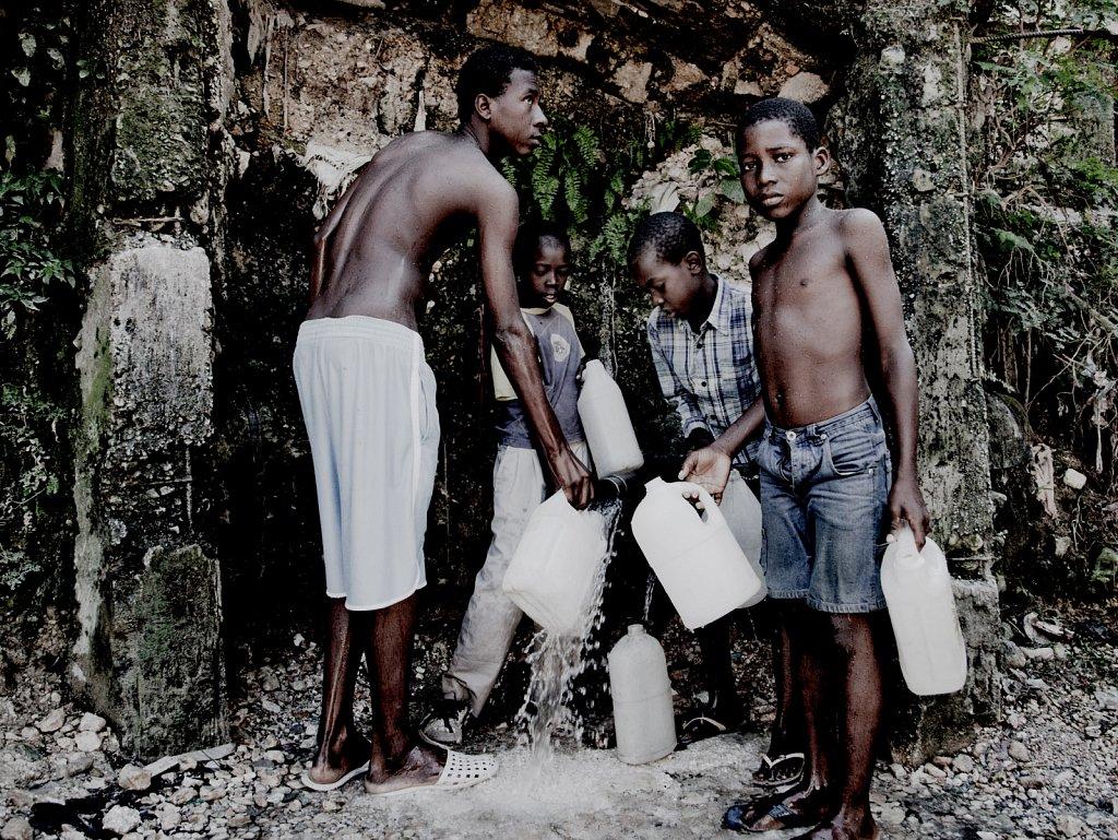 Kindersklaven-21.jpg